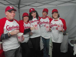 team-popcorn-hire